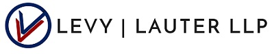 Levy | Lauter LLP - Tax and Accounting Firm in Los Angeles, CA