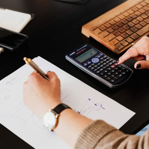 How Can a CPA Help My Business?