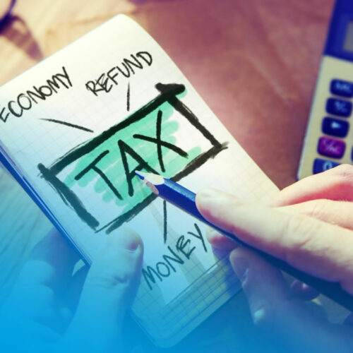 How Does It Work? Small Business Tax Explained