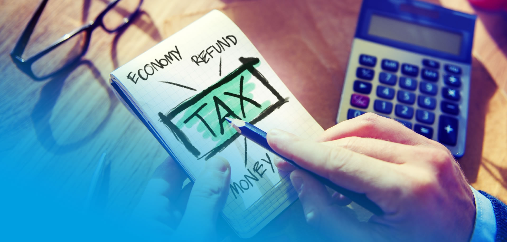 Small Business Tax Explained | Credits, Deductions & Taxable Income