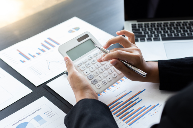 Difference between Tax Compliance & Tax Planning Strategies