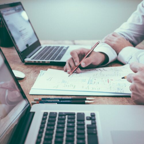 How to Find and Choose an Accountant for Your Small Business?
