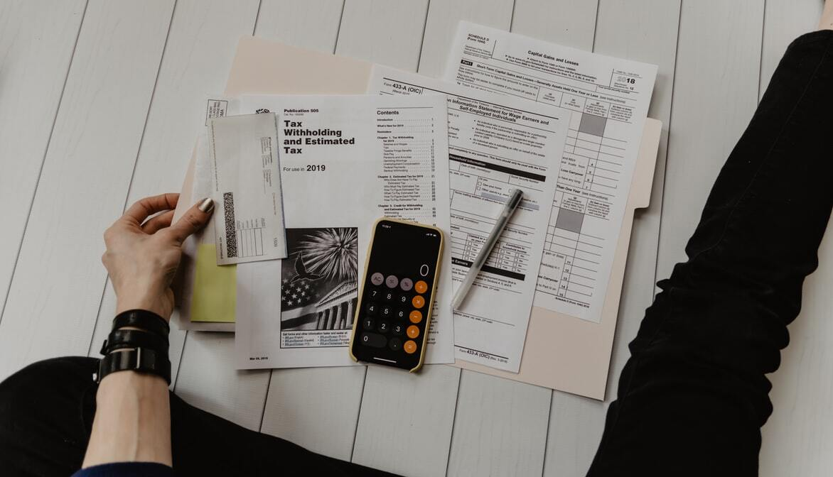 Benefits of Tax Planning Services & Tax Reduction Strategies