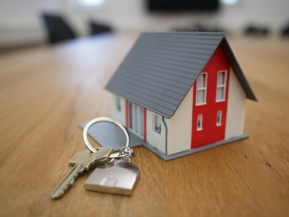 Tax Benefits of Investing in Real Estate as a Business