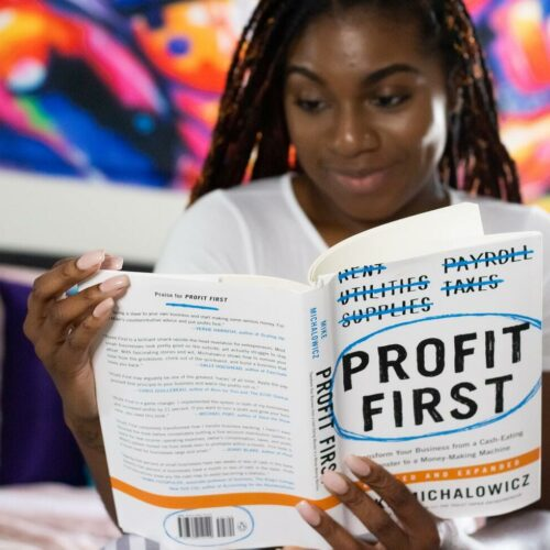 How to Pay Less Taxes & Improve Profits with Year-end Planning